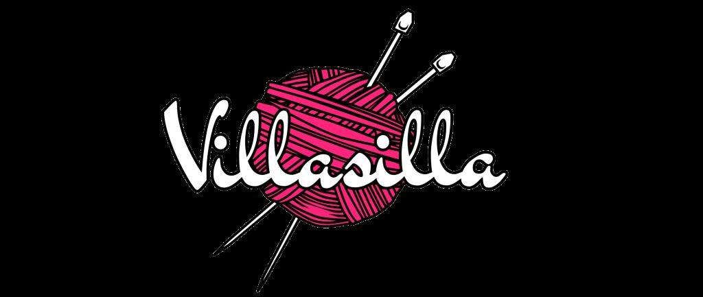 Villasilla