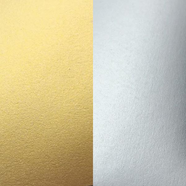kultahopea